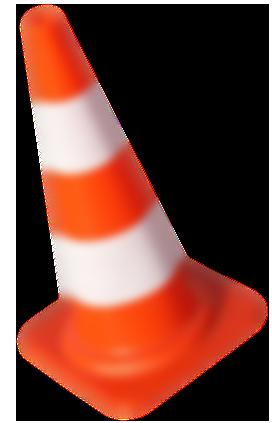cone-signalisation_2