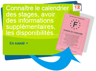 encart_calendar